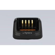 Hytera CH10A07 - voedingsbakje snellader