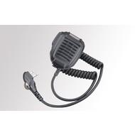 Hytera SM08M3 luidsprekermicrofoon