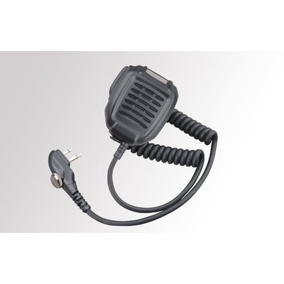 Hytera SM08M3 luidspreker microfoon (PD5**)