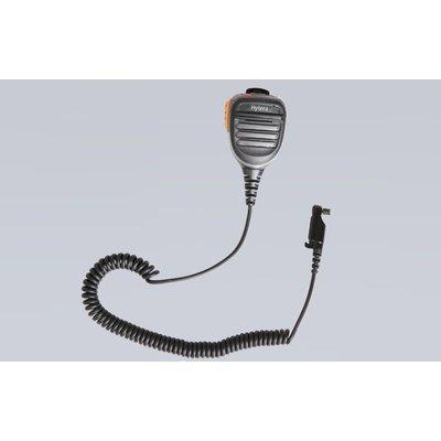 Hytera SM26N1 Luidspreker microfoon met noodknop waterdicht (PD6