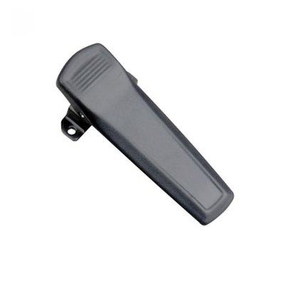 Hytera BC19 riemclip - batterijclip (PD7**)