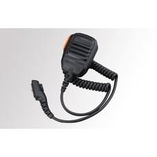 Hytera SM18N2 luidsprekermicrofoon