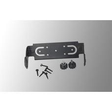 Hytera BRK08 Installatie kit montagebeugel
