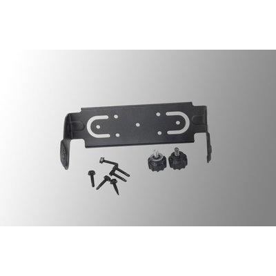 Hytera BRK08 Installatie kit met montagebeugel