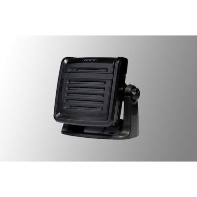 Hytera SM09D1 Externe luidspreker (15W)