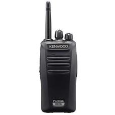 Kenwood TK-3401D Kenwood protalk  portofoon