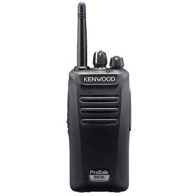 Kenwood TK-3401D Protalk portofoon digitaal / analoog dPMR PMR446