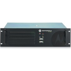 Motorola DR3000 MOTOTRBO repeater VHF-UHF