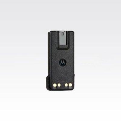 Motorola PMNN4418 IMPRES Li-Ion 2250 mAh hoge capaciteit portofoon batterij (DP2***)