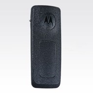 Motorola PMLN4651 MOTOTRBO portofoon riemclip