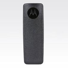 Motorola PMLN7008 MOTOTRBO portofoon riemclip