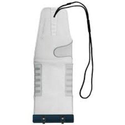 Motorola HLN9985B MOTOTRBO waterbestendige portofoon tas