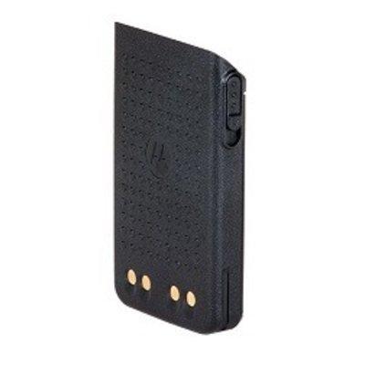 Motorola PMNN4440AR MOTOTRBO portofoon batterij Li-Ion 1600 mAH (DP3441)