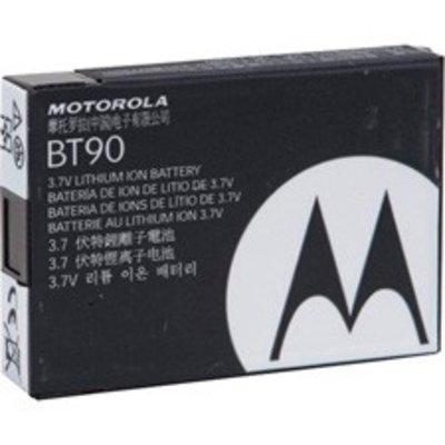 Motorola HKNN4013A MOTOTRBO Li-Ion 1800mAH portofoon batterij (SL4000)