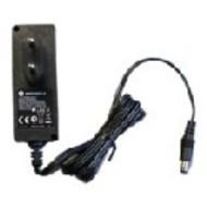 Motorola 25012022002 - Voedingsadapter adapter SL4000 EU