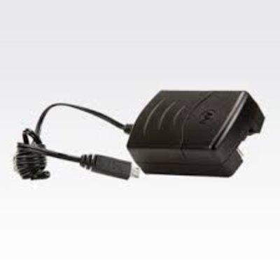 Motorola PMPN4006A - Micro USB voedingsadapter (SL4000)