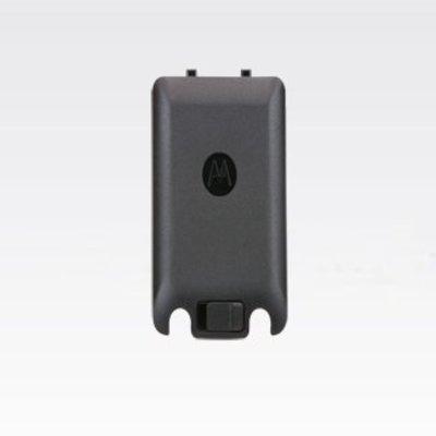 Motorola PMLN6000A - portofoon batterij klep 1400mAh batterij (SL4000)
