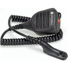 Motorola PMMN4046 - IMPRES luidsprekermicrofoon