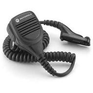 Motorola PMMN4050 IMPRES luidsprekermicrofoon