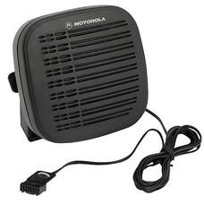 Motorola RSN4001 - External Speaker - 13W