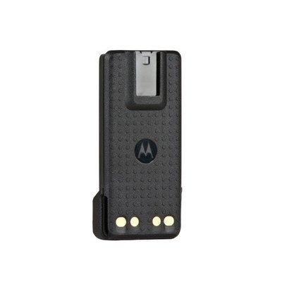 Motorola Motorola PMNN4407AR - IMPRES Li-Ion 1600mAh CE Batterij