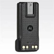 Motorola PMNN4412AR - NIMH 1400mAh CE Batterij