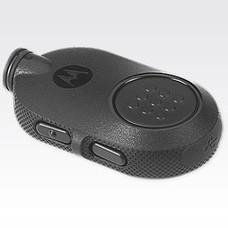 Motorola NNTN8191 -  Wireless Push-to-Talk schakelaar