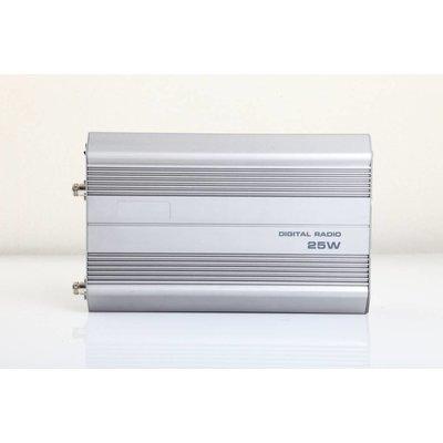 Hytera RD625 digitale repeater DMR Tier II VHF-UHF