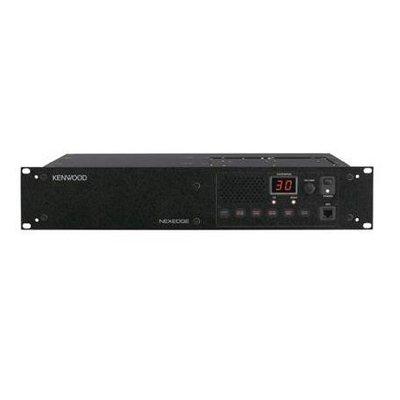 Kenwood NXR-810E UHF NXDN digitale repeater (Nexedge)