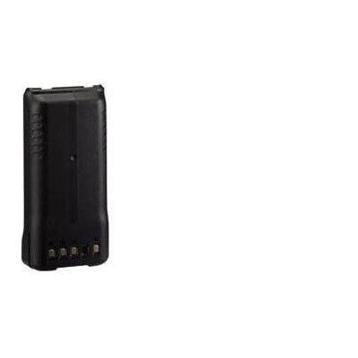 Kenwood KNB-54NM Ni-MH portofoon batterij (2500 mAh)