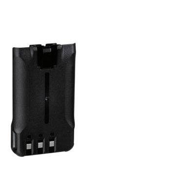 Kenwood KNB-65LM Li-Ion portofoon batterij (1520 mAh)