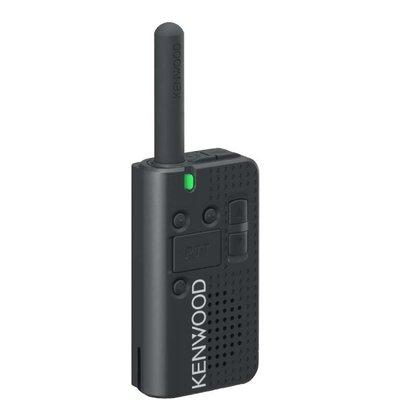 Kenwood PKT-23E portofoon