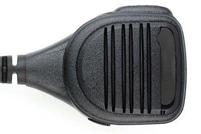 Luidspreker Microfoons