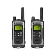 Motorola TLKR T80 walkie-talkie set