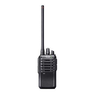 Icom IC-F4002 UHF portofoon