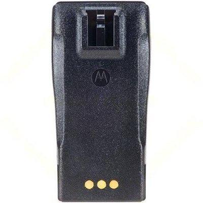 Motorola NNTN4970A - slanke portofoon batterij