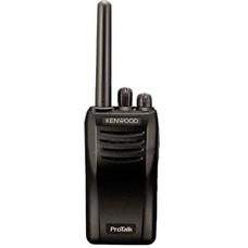 Kenwood TK-3501E vergunningsvrije portofoon