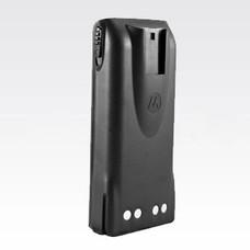 Motorola PMNN4455AR Li-Ion batterij GP serie