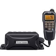 Icom IC-M400BB marifoon
