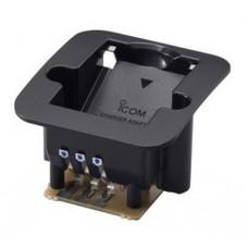 Icom AD-123 adapter lader BC-119N