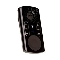 Motorola CLK446 portofoon