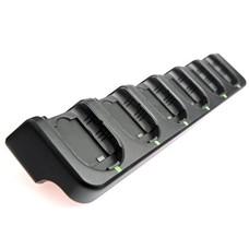 Motorola IXPN4029B multilader CLP - CLK