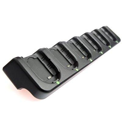 Motorola IXPN4029B multilader CLP / CLK
