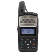 Hytera PD365LF digitale vergunningsvrije portofoon