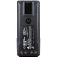 Motorola NNTN8359A EX batterij DP4000 EX