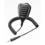 Icom IC HM-165 IPX7 luidspreker microfoon