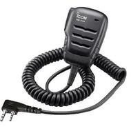 Icom IC-HM-234 luidspreker microfoon