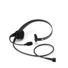 Motorola PMLN6635A lichtgewicht MOTOTRBO headset