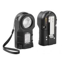 Oplaadbare Explosieveilige LED Zaklamp (3W)
