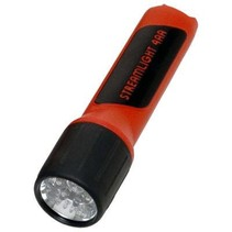 LED zaklamp Streamlight 4AA